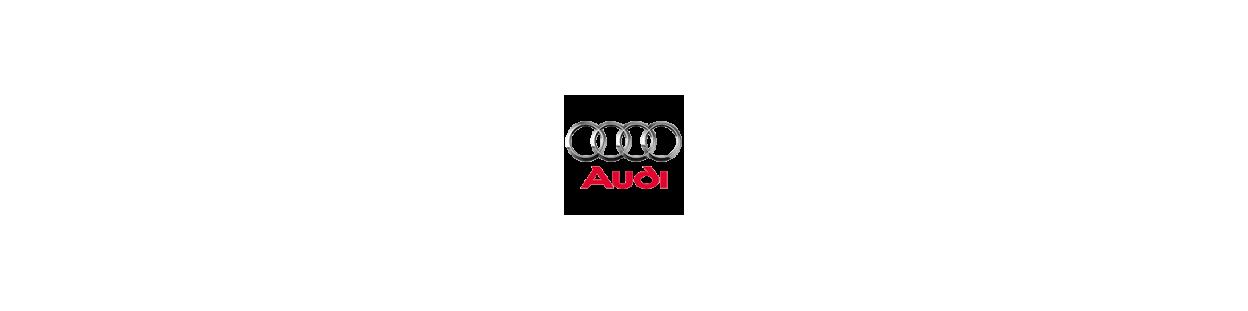 Acheter pièces de rechange automobiles pour votre voiture de marque AUDIen plus pas cher…