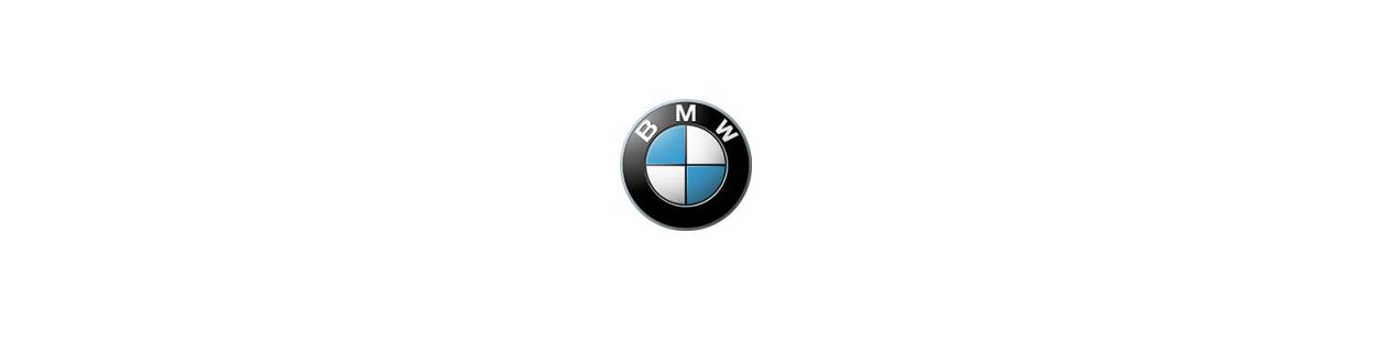 Acheter pièces de rechange automobiles pour votre voiture de marque BMWen plus pas cher…