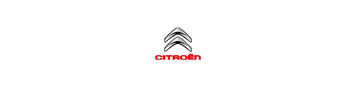 Acheter pièces de rechange automobiles pour votre voiture de marque CITROËN en plus pas cher…
