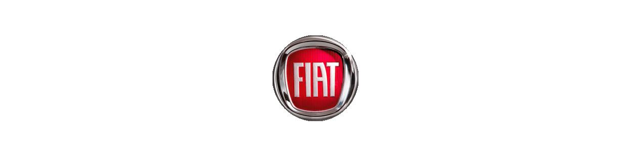 Acheter pièces de rechange automobiles pour votre voiture de marque FIATen plus pas cher…