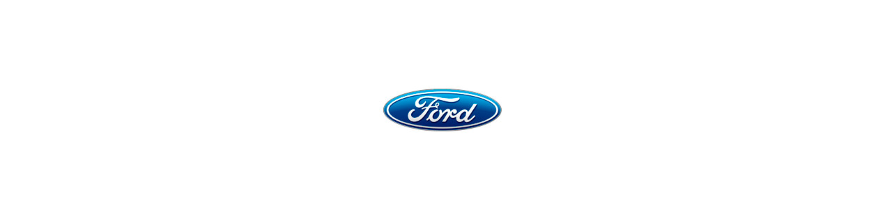 Acheter pièces de rechange automobiles pour votre voiture de marque FORDen plus pas cher…