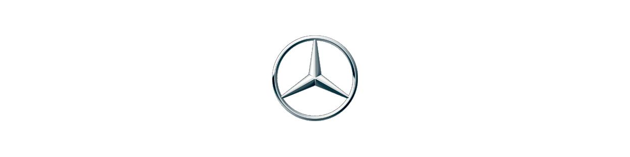 Acheter pièces de rechange automobiles pour votre voiture de marque MERCEDES-BENZen plus pas cher…