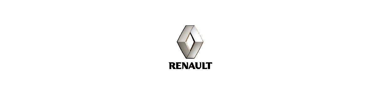 Acheter pièces de rechange automobiles pour votre voiture de marque RENAULTen plus pas cher…