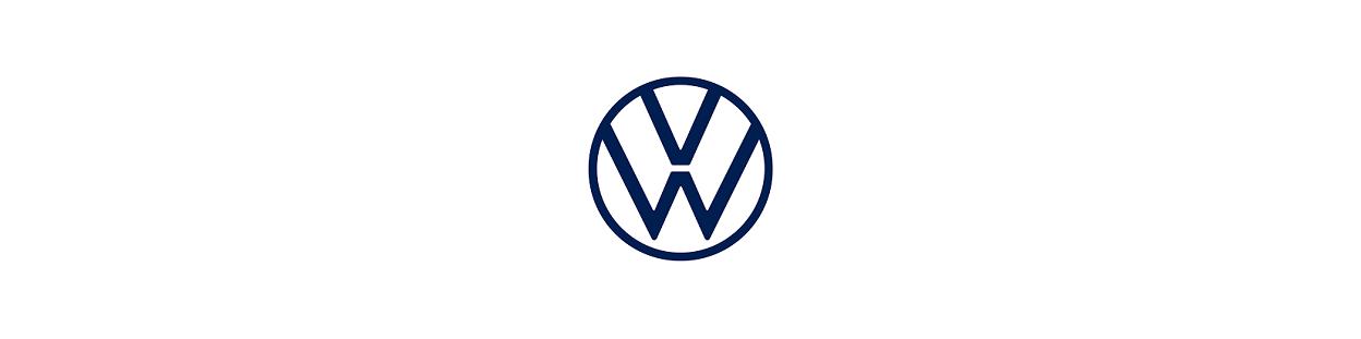 Acheter pièces de rechange automobiles pour votre voiture de marque VWen plus pas cher…