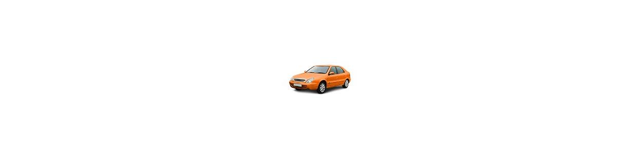 Acheter pièces de rechange automobiles pour votre voiture de marque XSARA en plus pas cher…
