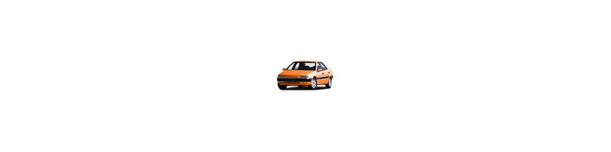 Acheter pièces de rechange automobiles pour votre voiture de marque XANTIA en plus pas cher…
