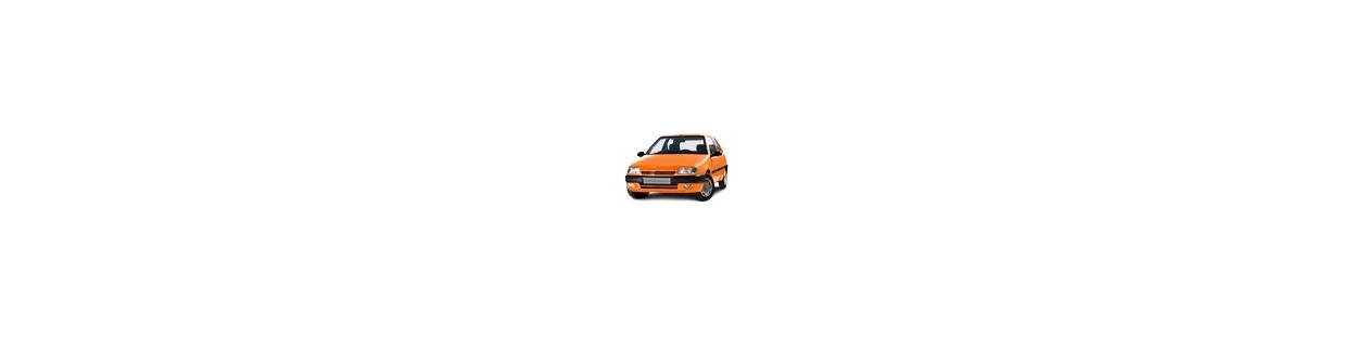 Acheter pièces de rechange automobiles pour votre voiture de marque SAXO en plus pas cher…