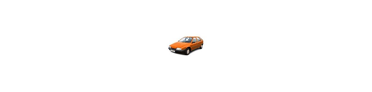 Acheter pièces de rechange automobiles pour votre voiture de marque ZX en plus pas cher…