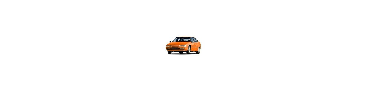 Acheter pièces de rechange automobiles pour votre voiture de marque XM en plus pas cher…