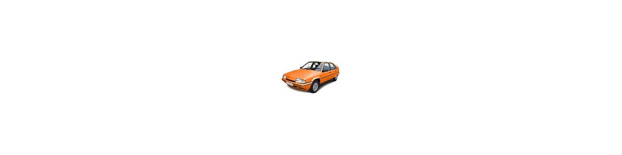 Acheter pièces de rechange automobiles pour votre voiture de marque BX en plus pas cher…