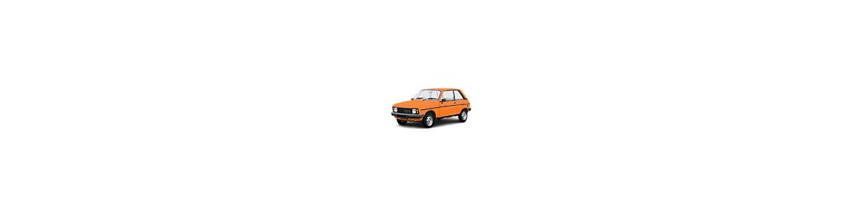 Acheter pièces de rechange automobiles pour votre voiture de marque LNA en plus pas cher…