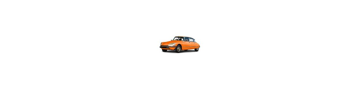 Acheter pièces de rechange automobiles pour votre voiture de marque DS en plus pas cher…