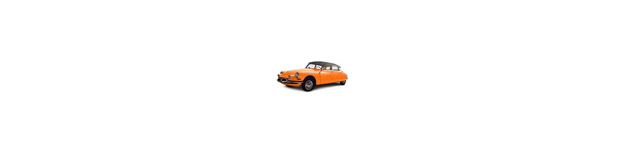 Acheter pièces de rechange automobiles pour votre voiture de marque ID en plus pas cher…
