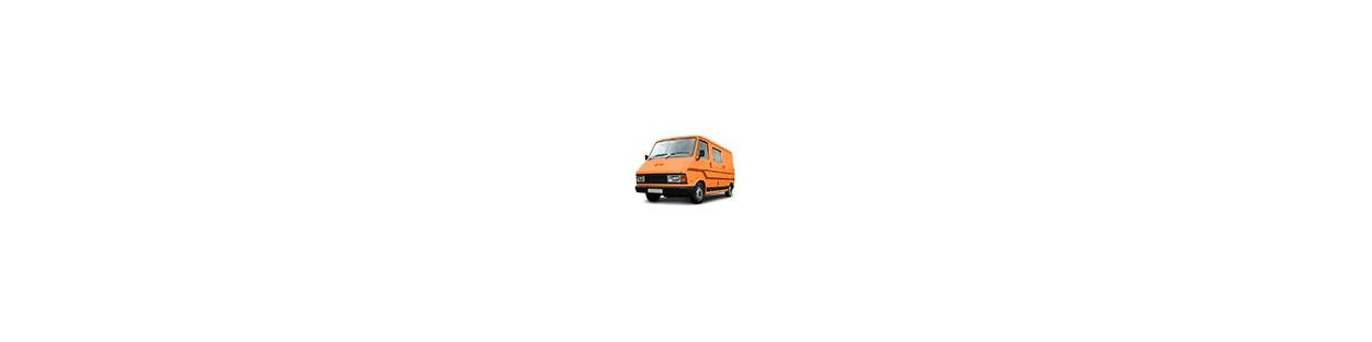 Acheter pièces de rechange automobiles pour votre voiture de marque C35 en plus pas cher…