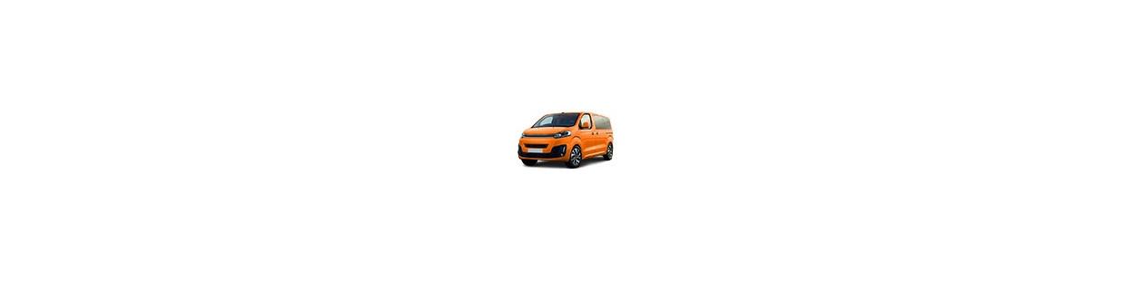 Acheter pièces de rechange automobiles pour votre voiture de marque SPACETOURER en plus pas cher…