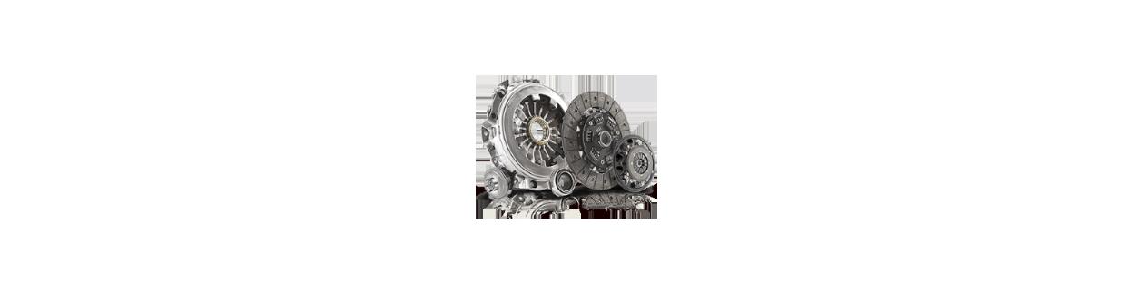 Acheter Embrayage / composants pour votre voiture en plus pas cher…