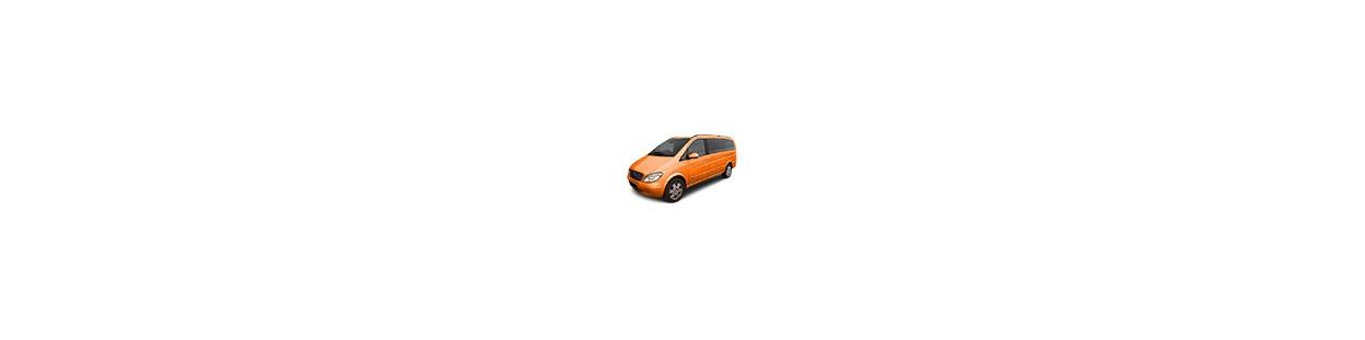 Acheter pièces de rechange automobiles pour votre voiture de marque VIANO en plus pas cher…