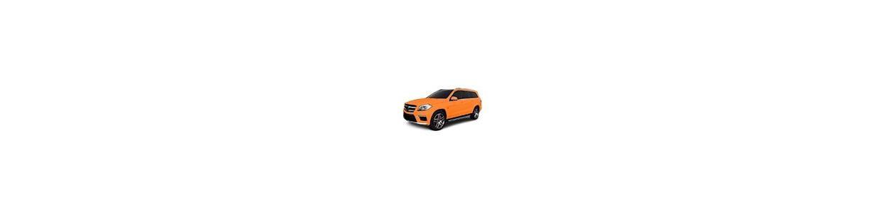 Acheter pièces de rechange automobiles pour votre voiture de marque GL en plus pas cher…