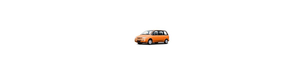 Acheter pièces de rechange automobiles pour votre voiture de marque 806 en plus pas cher…