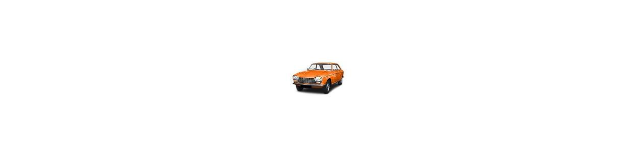Acheter pièces de rechange automobiles pour votre voiture de marque 204 en plus pas cher…
