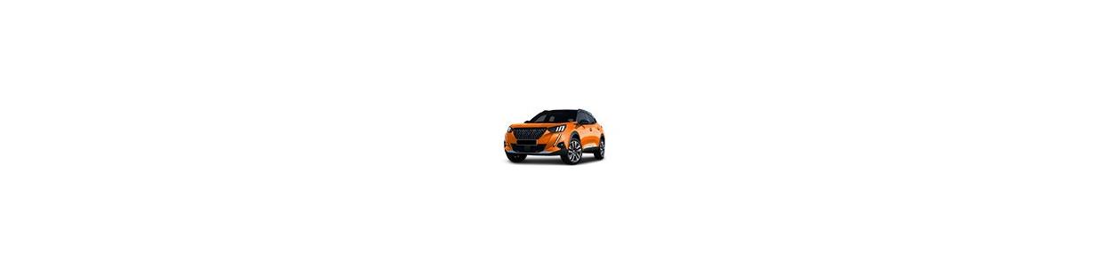 Acheter pièces de rechange automobiles pour votre voiture de marque 2008 en plus pas cher…