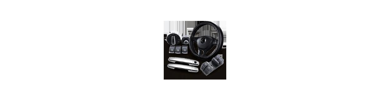 Acheter Intérieur et confort pour votre voiture en plus pas cher…