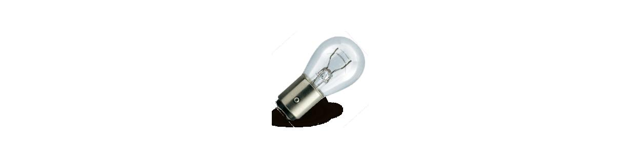 Acheter Ampoule de feu de recul pour votre voiture en plus pas cher…