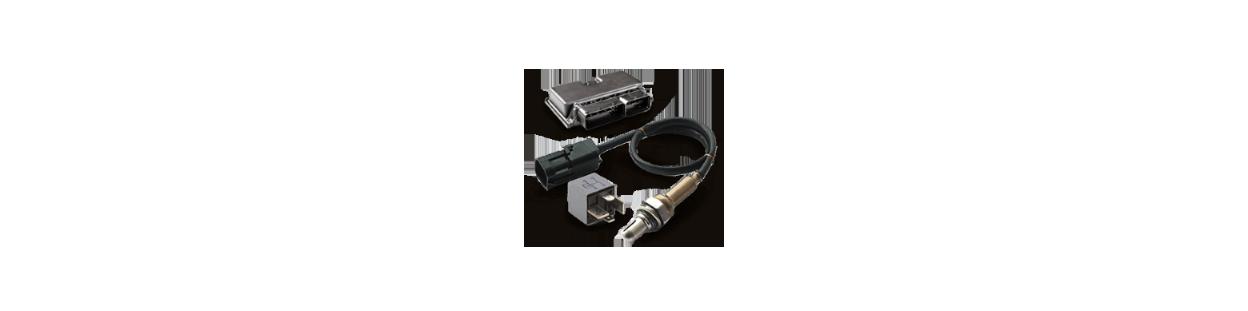 Acheter Capteurs, relais, unités de commande pour votre voiture en plus pas cher…