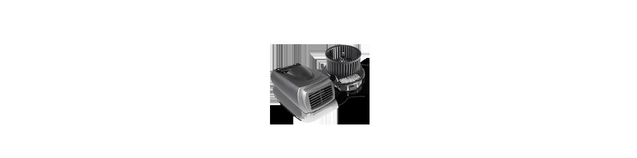 Acheter Chauffage / ventilation pour votre voiture en plus pas cher…