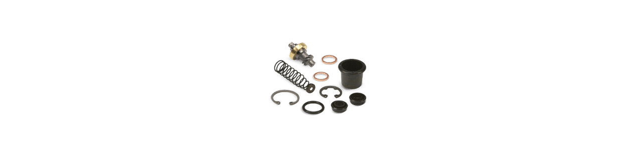 Acheter Kit de réparation, ajustage automatique pour votre voiture en plus pas cher…
