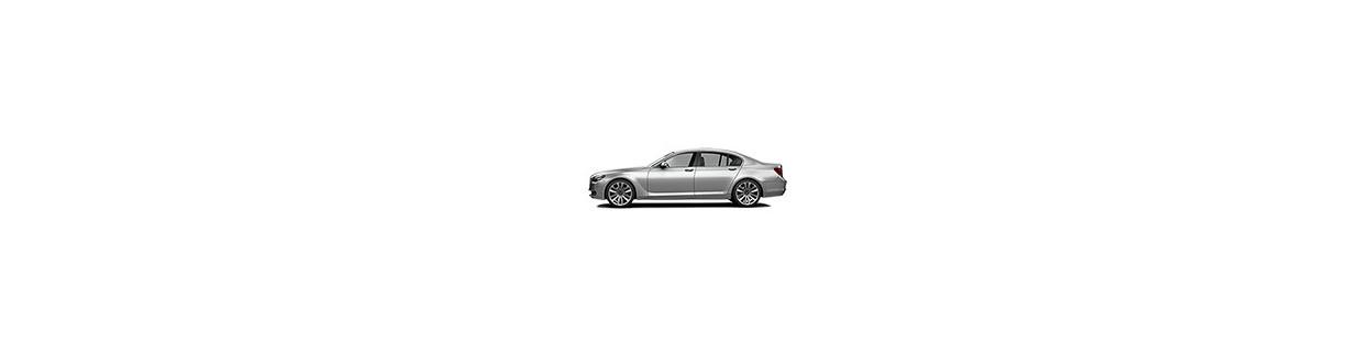 Acheter Pneus Auto pour votre voiture en plus pas cher…