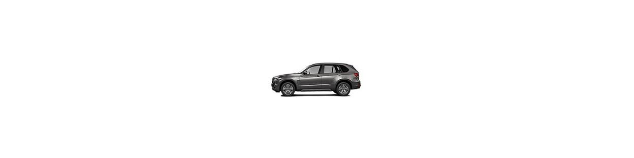 Acheter Pneus 4x4/SUV pour votre voiture en plus pas cher…