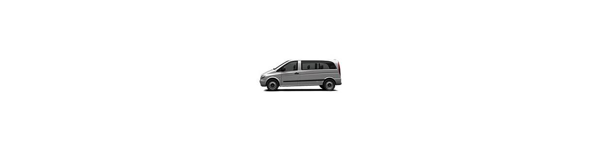 Acheter Pneus camionnette pour votre voiture en plus pas cher…