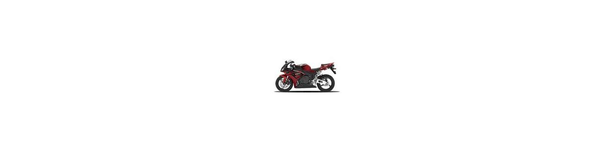 Acheter Pneus moto pour votre voiture en plus pas cher…