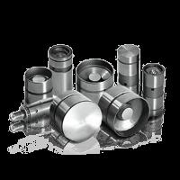Poussoir hydraulique