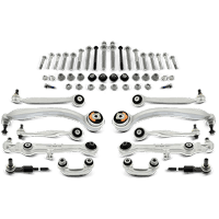 Kit réparation suspension de roue