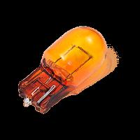 Ampoule de feu clignotant
