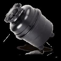Vase d'expansion de l'huile hydraulique