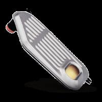 Filtre boite automatique