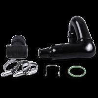 Kit de réparation, ventilation du carter-moteur