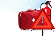 Urgence & Panne