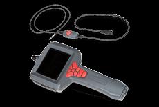 Caméras et accessoires endoscopiques