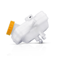 Vase d'expansion liquide de frein